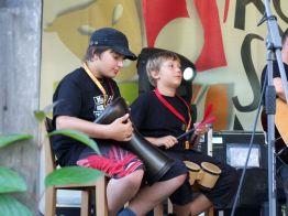 Rozsypaniec_2010-1_06