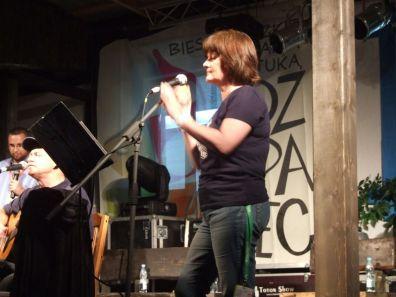 Rozsypaniec_2010-1_54