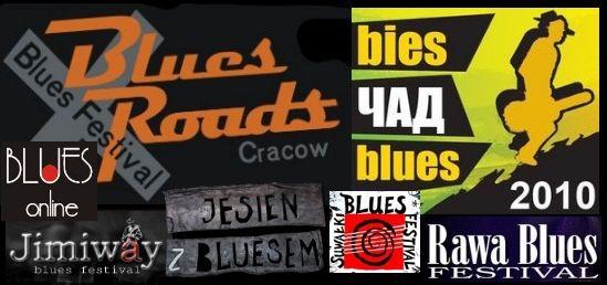 blues_festiwal_2010