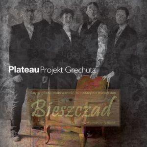 Plateau_Projekt Grechuta_znak