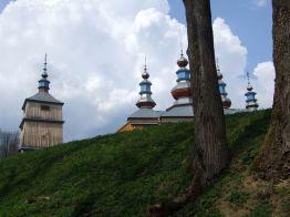 Komancza_2011_ cerkiew prawoslawna_02