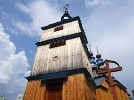 Komancza_2011_ cerkiew prawoslawna_06