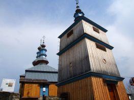 Komancza_2011_ cerkiew prawoslawna_15