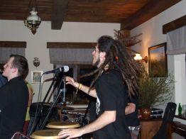 Muzyczny_maraton_2011_Brzeziniak_24