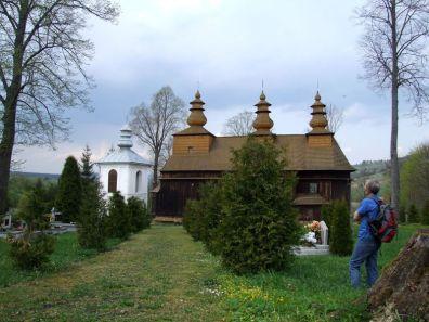 Wislok_Wielki_2011_cerkiew_16