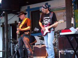 Bies_Czad_blues_2011_sobota_06