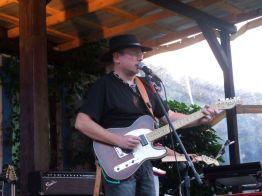 Bies_Czad_blues_2011_sobota_09