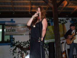 Bies_Czad_blues_2011_sobota_17