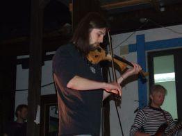 Bies_Czad_blues_2011_sobota_18