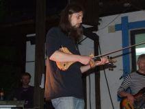 Bies_Czad_blues_2011_sobota_25