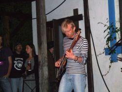 Bies_Czad_blues_2011_sobota_27