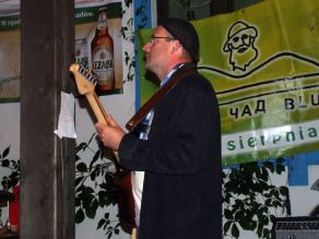 Bies_Czad_blues_2011_sobota_31
