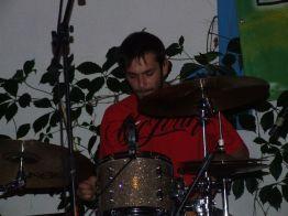 Bies_Czad_blues_2011_sobota_42