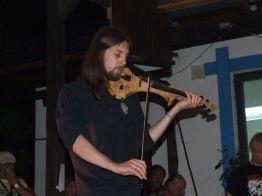 Bies_Czad_blues_2011_sobota_47
