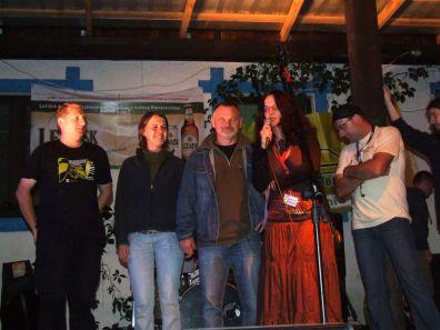 Bies_Czad_blues_2011_sobota_55