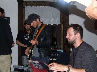 Bies_Czad_blues_2011_sobota_56