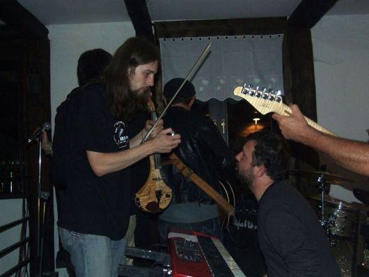 Bies_Czad_blues_2011_sobota_57