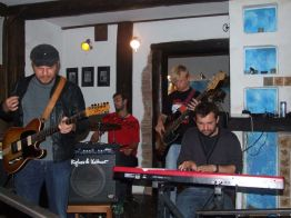 Bies_Czad_blues_2011_sobota_64