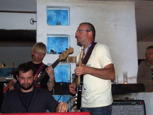 Bies_Czad_blues_2011_sobota_68