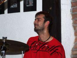 Bies_Czad_blues_2011_sobota_70