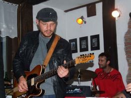 Bies_Czad_blues_2011_sobota_71