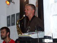 Bies_Czad_blues_2011_sobota_77
