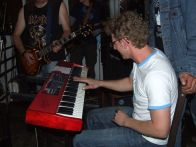 Bies_Czad_blues_2011_sobota_80