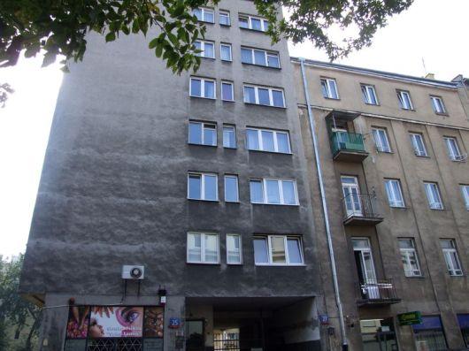 Warszawa_2011-a_01