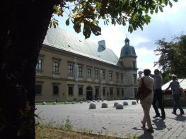Warszawa_2011-a_15