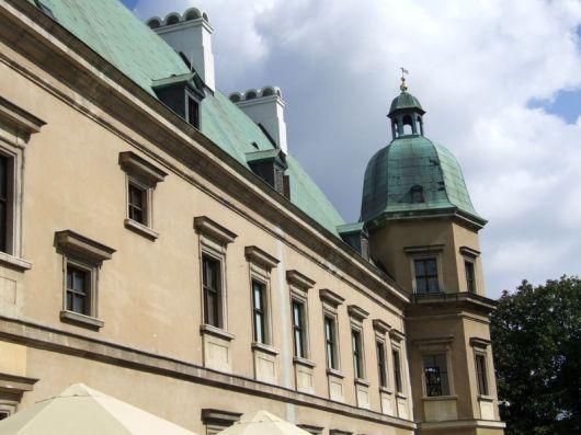 Warszawa_2011-a_20