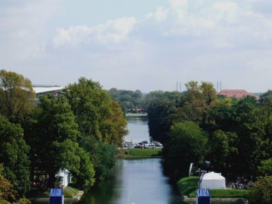 Warszawa_2011-a_22