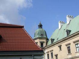 Warszawa_2011-a_25
