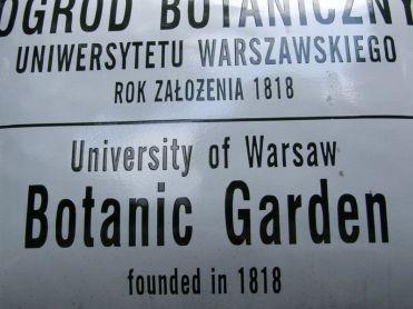 Warszawa_2011-a_53