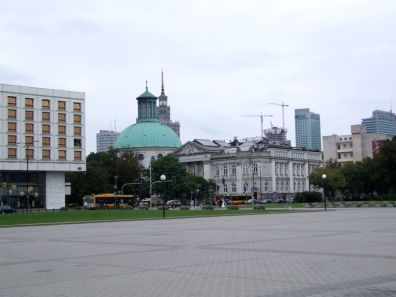 Warszawa_2011-b_33