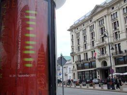 Warszawa_2011-b_37