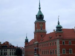 Warszawa_2011-b_46