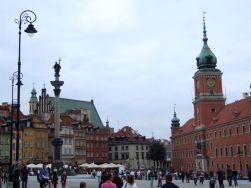 Warszawa_2011-b_47