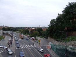 Warszawa_2011-b_49
