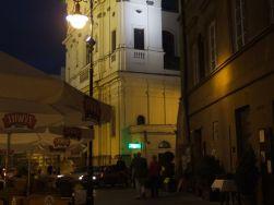 Warszawa_2011-b_69