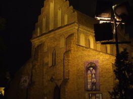 Warszawa_2011-b_76