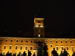 Warszawa_2011-b_79