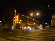 Warszawa_2011-b_87