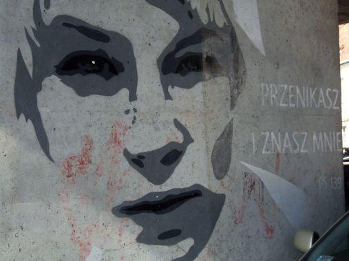 Warszawa_2011-c_13