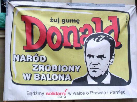 Warszawa_2011-c_58