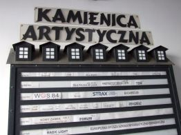 Warszawa_2011-d_03