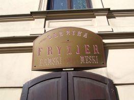 Warszawa_2011-d_19
