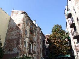 Warszawa_2011-d_23