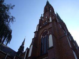 Warszawa_2011-d_46