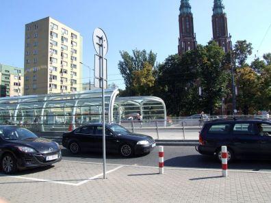 Warszawa_2011-d_52