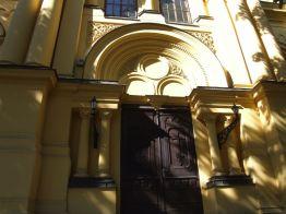 Warszawa_2011-d_71